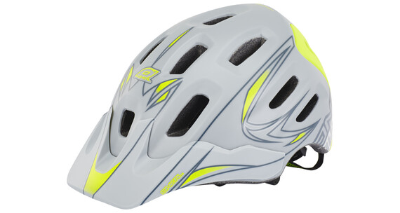 ONeal Defender - Casco - Tribal gris